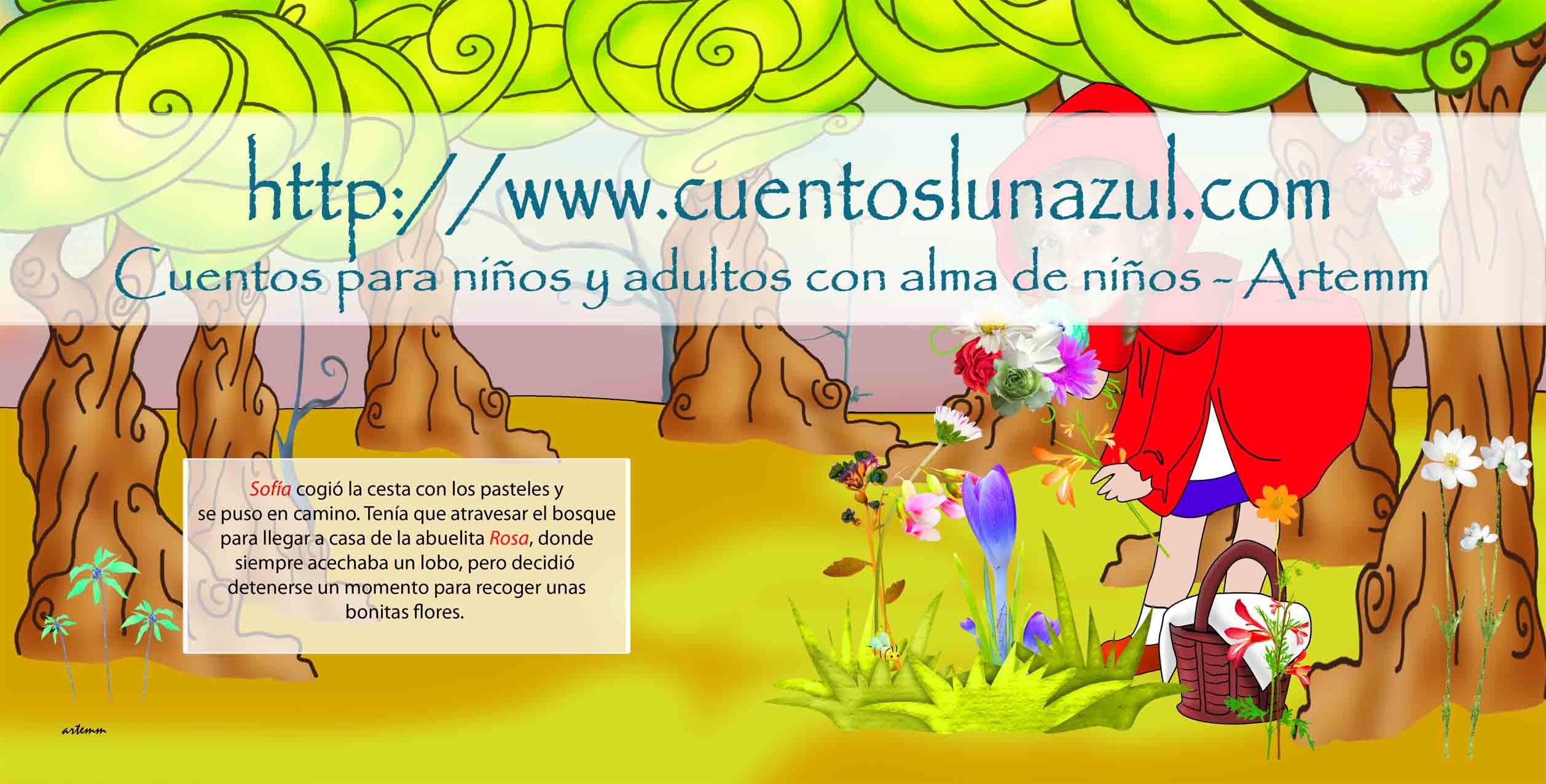 Caperucita pg3