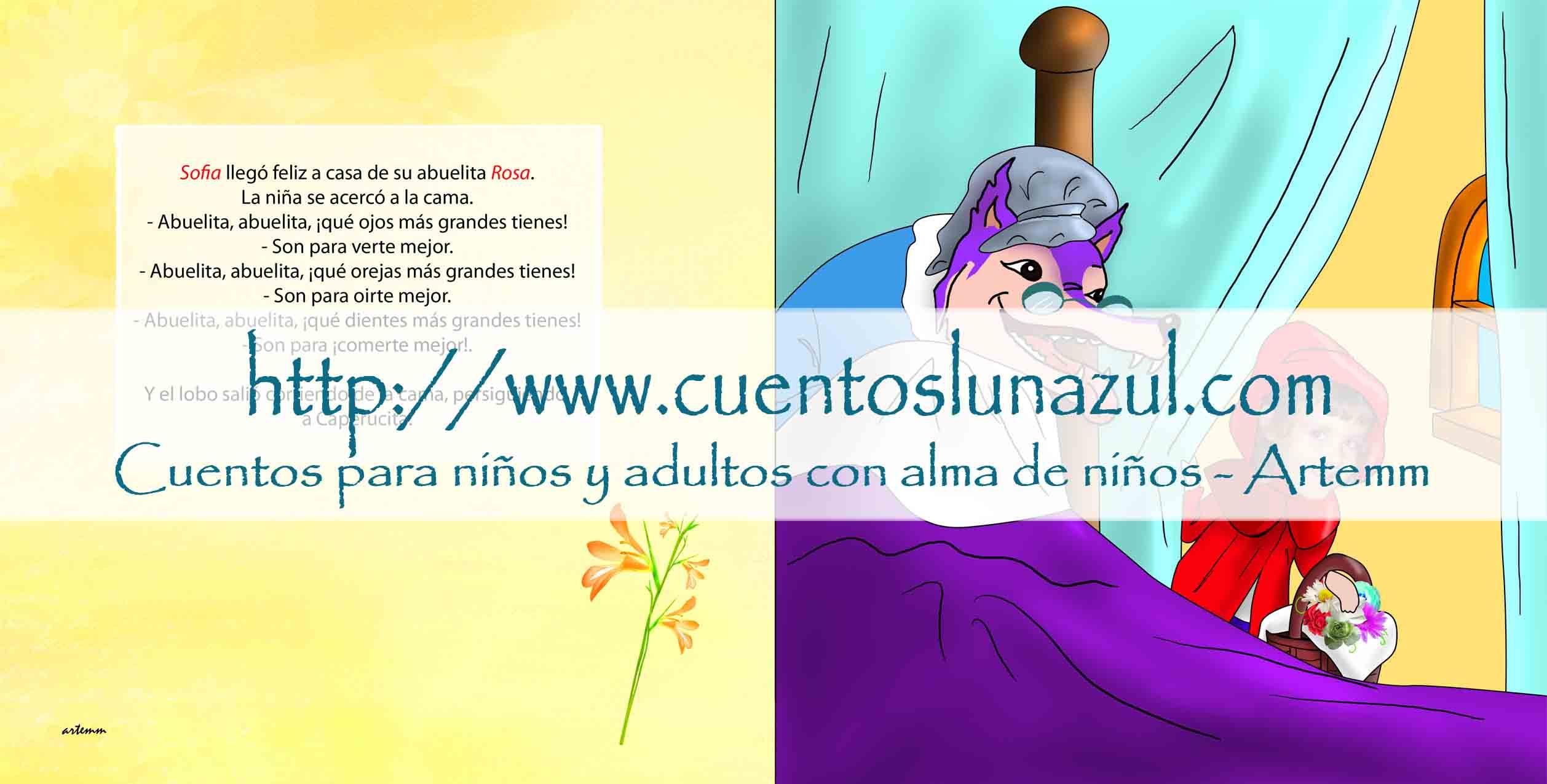 Caperucita pg9