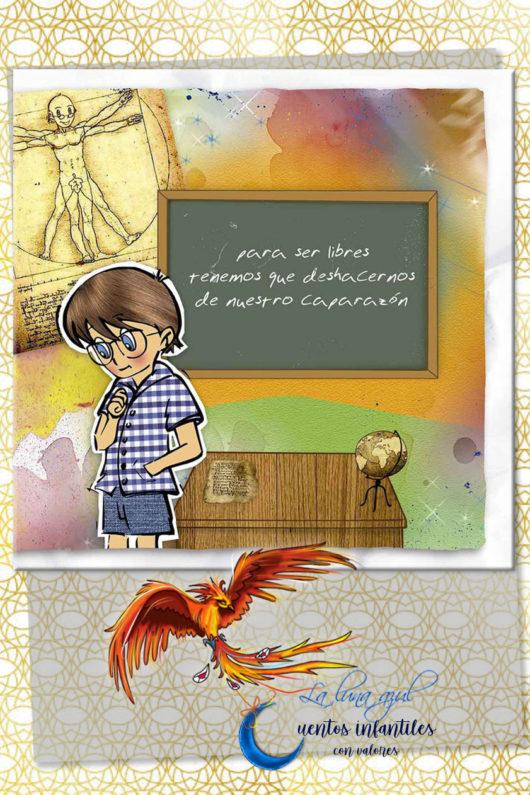 23-MAESTROS-DE-CORAZÓN-para-niños-3