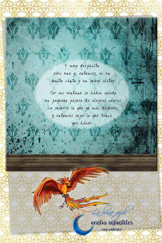 Aleluya-por-un-ángel-4