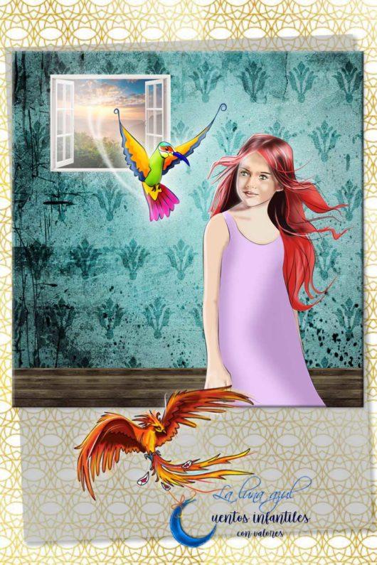 Aleluya-por-un-ángel-5