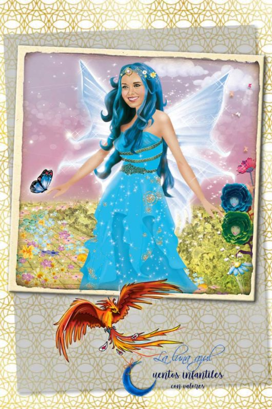 La-mariposa-azul-5