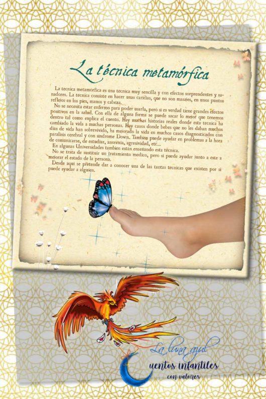 La-mariposa-azul1